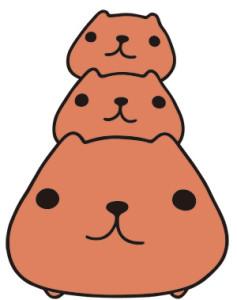 2012110902_kapibara-1