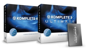 Native-Instruments-Komplete-9