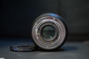 P1050655-2-Edit