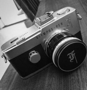 オリンパス カメラクリーニングイベント